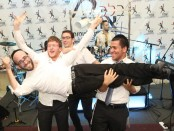 בלב אחד שמחת בית השואבה ע''ה ירושלים פיני אינוהרן (12)
